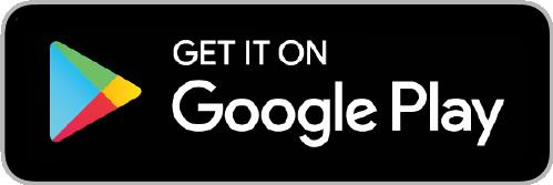 GooglePlayLink