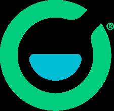 chefaa-logo