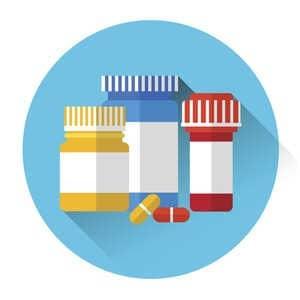بديل الدواء