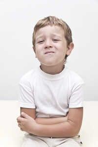 علاج الإسهال للأطفال