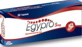 EGYPRO ايجيبرو