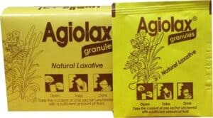 اجيولاكس agiolax
